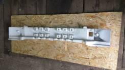 Пенопласт переднего бампера для Toyota Celsior UCF31 Lexus LS430