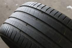 Michelin Latitude Sport 3, 255/55 R18