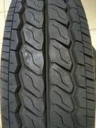 Habilead RS01, 145/R12C