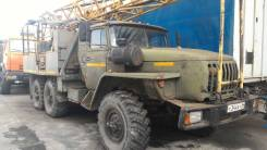 ГазСтройМашина СКБ-400-03, 1982