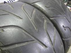 Dunlop Formula-R SP Sport D01J, 225/50 R15
