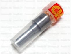 Распылитель форсунки DLLA160PN141, 9-432-610-374, 105017-1410 D4AE D6
