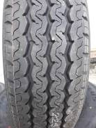 Triangle Group TR652, 225/75r16 10pr