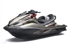Kawasaki Ultra 300LX 2013 г