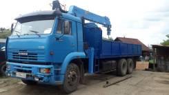 Кран манипулятор 10 тонн в Ярославле и области