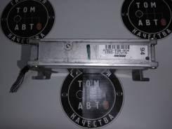 Блок электронный Honda Odyssey RA6 F23A