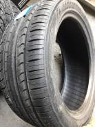 Triangle Group TH201, 275/40r19