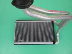 Радиатор отопителя. Honda: CR-V, Civic Hybrid, Stream, Civic, Crossroad K24Z1, K24Z4, N22A2, R20A1, R20A2, LDA2, R16A1, R16A2, R18A1, R18A2