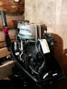 Лодочный мотор Тохатсу 25 нога S 2014 г. в