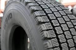 Bridgestone W910 (1 шт.), 265/70R19.5 LT
