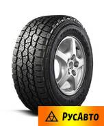 Triangle Group TR292, 225/75 R16 (TR292)