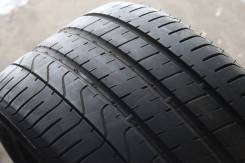Pirelli P Zero, 295/35 R21, 295/35/21