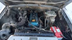 Двигатель в сборе. ГАЗ ГАЗель ГАЗ Соболь ГАЗ 3110 Волга