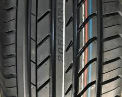 PowerTrac CityMarch, 195/65 R15