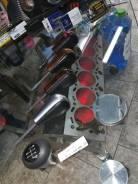 Рычаг переключения кпп. BMW: 1-Series, X3, 5-Series, 7-Series, 3-Series, Z4 M54B25, M54B30, M57TUD30, M51D25TU, M52B20, M52B25, M52B28, M54B22, M57D25...