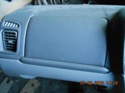 Airbag пассажирский Mazda Tribute EPEW, 4WD, EP#, YF