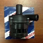 Насос дополнительный системы охлаждения, отопления Bosch 0392023004