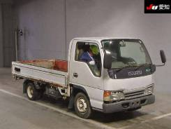Isuzu ELF 2000
