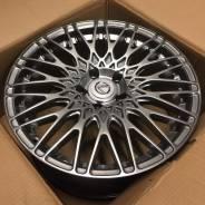 Новые диски R18 5/114,3 Lexus
