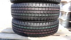Новые Японские Грузовые Зимние шины Bridgestone Blizzak W969, 215/85 R16
