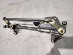 Мотор стеклоочистителя. Honda Inspire, UC1 J30A