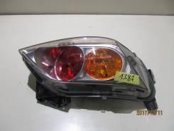 1387) Стоп сигнал правый Honda Forza MF10 2008г.