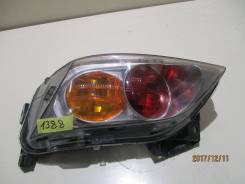 1388) Стоп сигнал левый Honda Forza MF10 2008г.