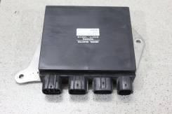 Блок управления форсунками 89871-30030