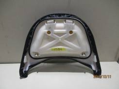 1394) Сидение пассажира Honda Forza MF10 2008г.