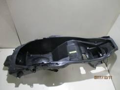 1402) Багажник Honda Forza MF10 2008г.