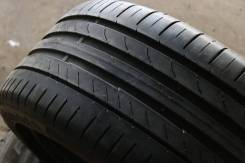 Continental ContiSportContact 5, 225/40 R18