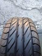 Dunlop, 215/65/14