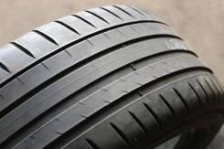 Michelin Pilot Sport 4, 225/45R18, 225/45/18