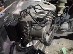 Блок abs. Honda Inspire, UC1 J30A