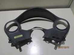 1422) Панель приборная Honda Forza MF10 2008г.