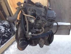 Двигатель 2121 Нива