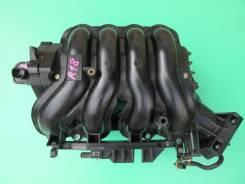Коллектор впускной. Honda: CR-V, FR-V, Stream, Civic, Crossroad, Elysion, Accord, Legend, Accord Tourer, Pilot K24Z1, K24Z4, N22A2, R20A1, R20A2, D17A...