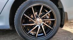 Replica Vossen CVT Lexus 8.5xR19 5x114.3 ET35 D73.1