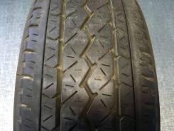 Bridgestone R600. Летние, 2006 год, 20%