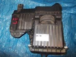 Корпус воздушного фильтра Honda CR-V [17250P2J000]