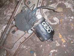 Привод дворников Toyota Master ACE 1991 [8511087015], передний