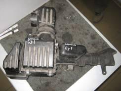 Корпус воздушного фильтра Honda Airwave 2006 [17201PWAJ10]