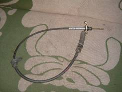 Трос кпп Honda Partner 2001 [54315SR7981]