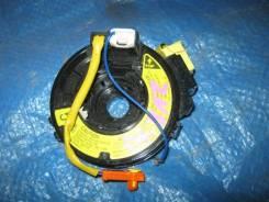 Шлейф-лента air bag Toyota WISH 2003 [8430652041]