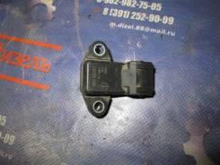 Датчик давления во впускном коллекторе Mitsubishi Outlander XL 2008 [MN153281]