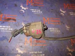 Мотор омывателя Mitsubishi Pajero 1996 [MB358361]