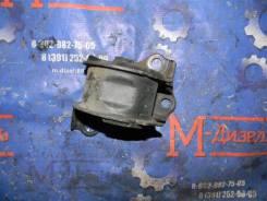 Подушка двигателя Honda CR-V 1999 [50805S04000], правая
