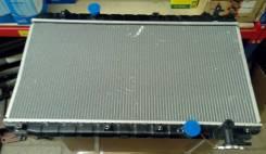 Lifan X60: Радиатор охлаждения X60 S1301000