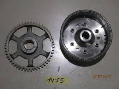 1475) Ротор генератора Honda Forza MF10 2008г.