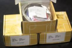 Ремкомплекты для гидромолотов и гидроцилиндров Delta Seal